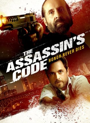 The Assassins Code